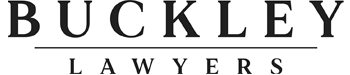 Buckley Lawyers